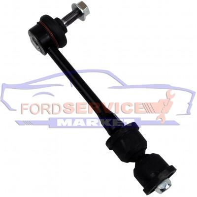Стойка стабилизатора заднего аналог для Ford Kuga 1, 2 c 08-19, Escape c 13-19