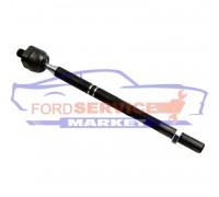 Рулевая тяга неоригинал для Ford Focus 2 c 04-11