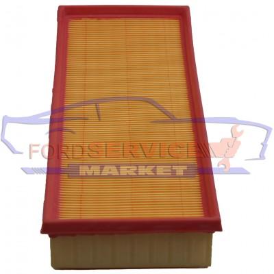 Фильтр воздушный неоригинал для Ford Mondeo 3 c 00-07