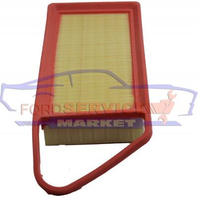 Фильтр воздушный неоригинал для Ford Fiesta 6 c 02-08, Fusion c 02-12  1.4 TDCi
