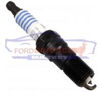 Свеча зажигания оригинал для Ford 2.0 Split Port