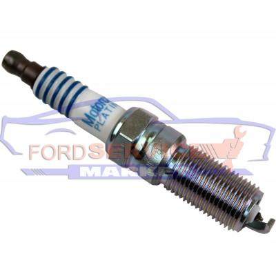 Свеча зажигания оригинал для Ford 3.5-3.7 V6