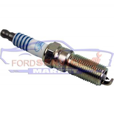 Свеча зажигания оригинал для Ford 3.5-3.7 V6 Turbo