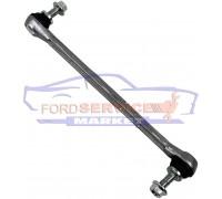 Стойка стабилизатора переднего неоригинал для Ford Fiesta 7 c 08-17, B-Max c 12-