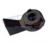 Флажок тяги замка капота неоригинал для Ford Focus 2 c 04-11