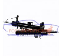 Амортизаторы передние комплект неоригинал для Ford Focus 2 c 04-11