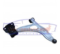 Рычаг передний правый алюминий неоригинал для Ford Focus 3 USA c 11-18