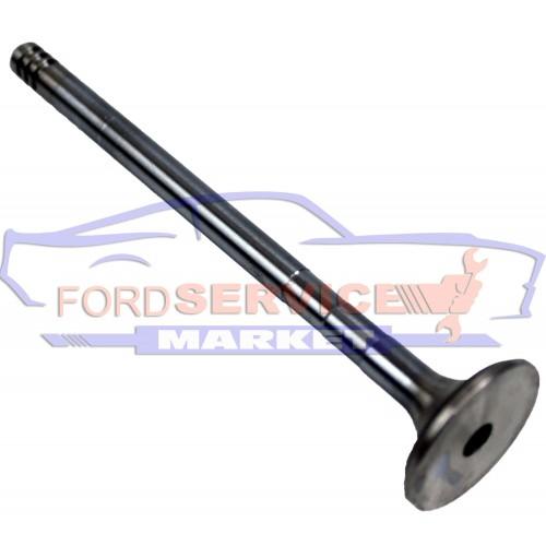 Клапан EX выпускной 99.5мм. неоригинал для Ford 1.4-1.6 Sigma/Duratec c 02-