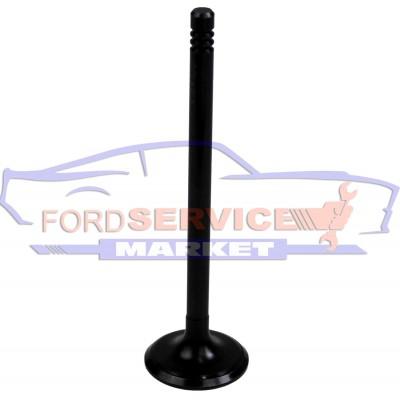 Клапан IN впускной неоригинал для Ford 1.4 Sigma/Duratec