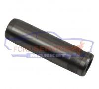 Направляющая втулка клапана неоригинал для Ford 1.25-1.4-1.5-1.6 Sigma/Duratec