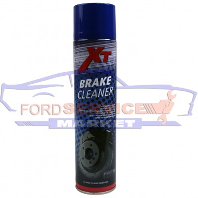 Очиститель тормозов для Ford