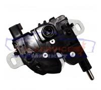 Замок капота без датчика аналог для Ford Focus 2 c 04-11, С-Max 1 c 03-10