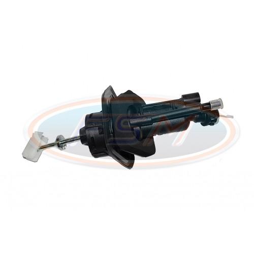 Главный цилиндр сцепления с датчиком неоригинал для Ford C-Max 2 c 11-, Focus 2,3 c 04-, Kuga 1,2 c 08-