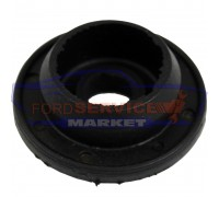Подушка радиатора нижняя аналог для Ford Fiesta 7 c 08-18, B-Max c 12-17, EcoSport c 13-
