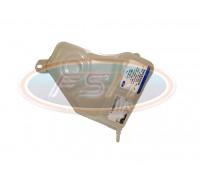 Бачок охлаждения оригинал для Ford Fiesta 6 c 02-08 1.3 Rocam