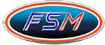 Форд Сервис (FSM)